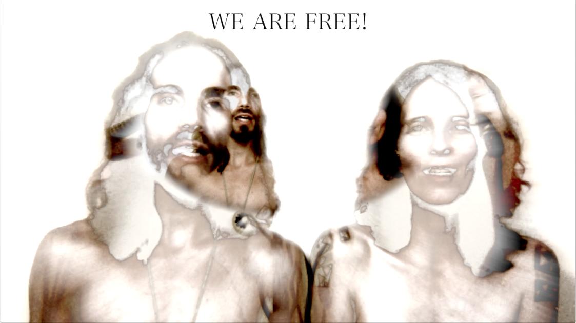 *STARCHILD* – music video