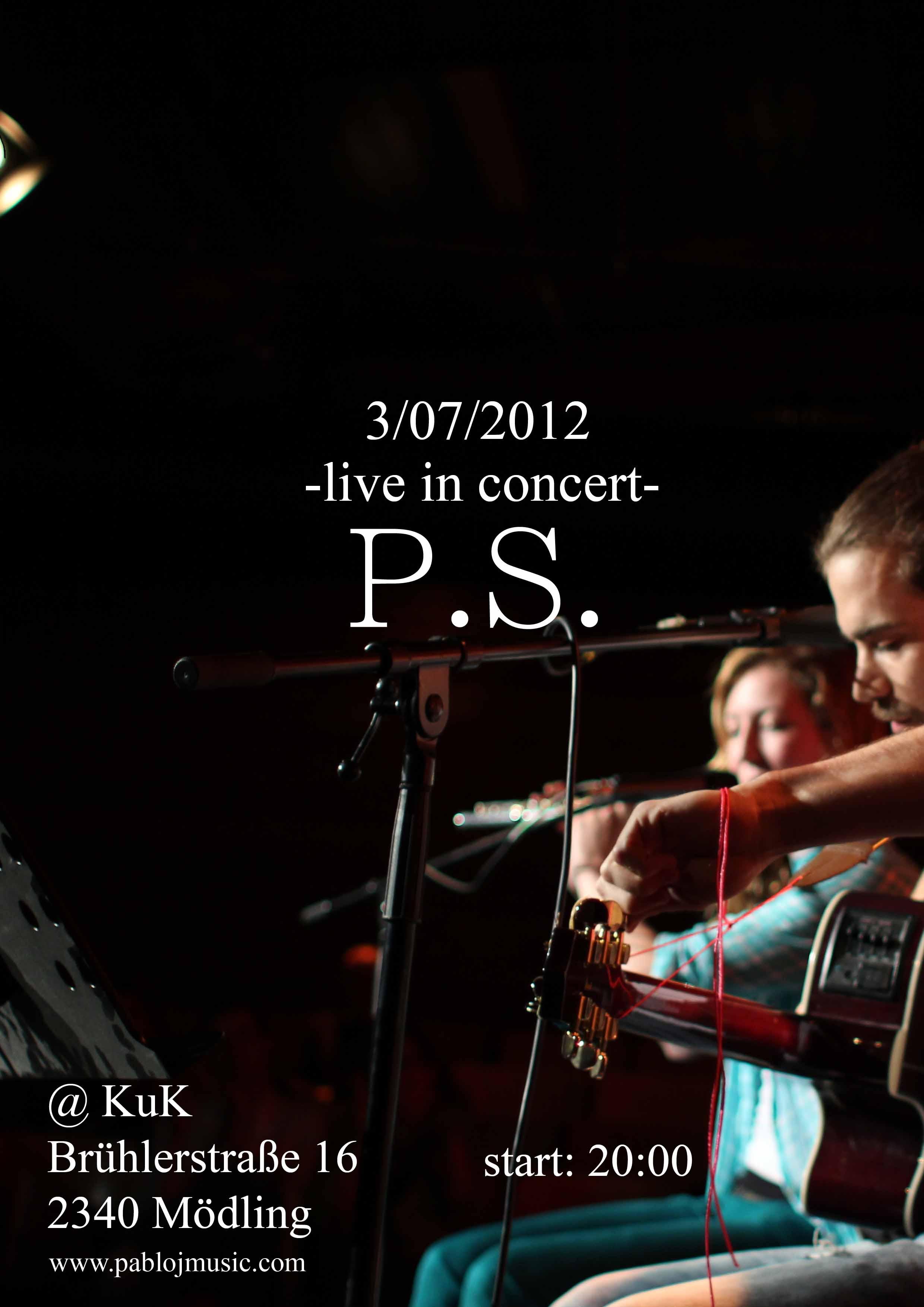 (A)Live