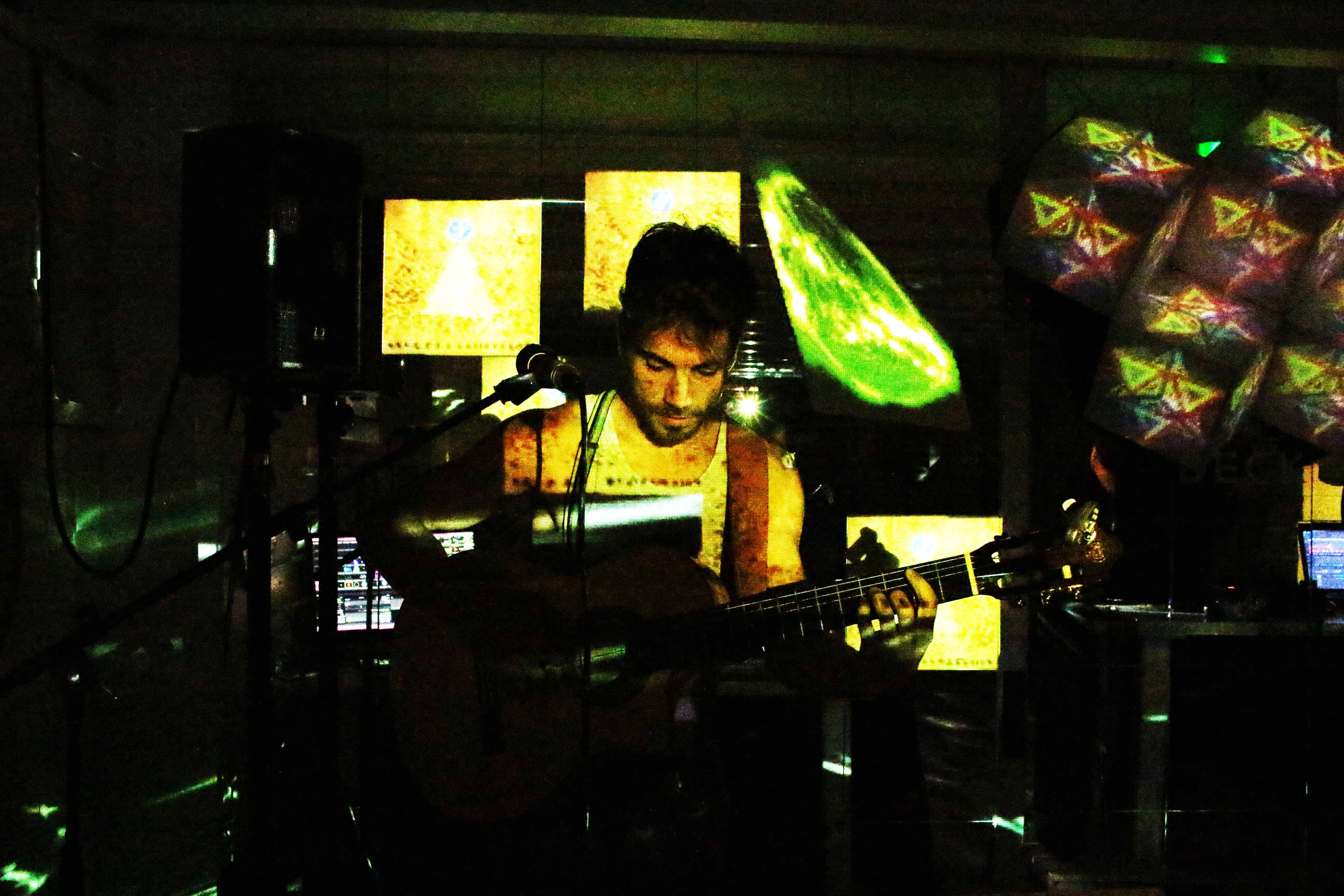 ¡¡NEW Pablo J live vids online!!